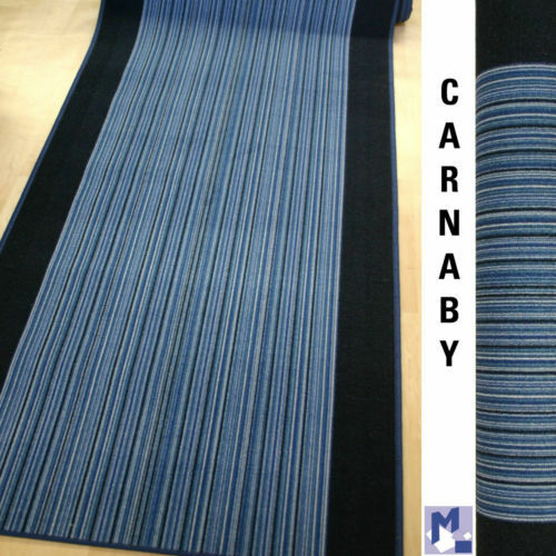 50x80 cm Vorlagen aus Läufer Resten gefertigt Fußmatten Türmatten ca SALE