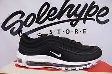 Cheap Nike Mens Air Max 97 OG Undefeated Black/Red