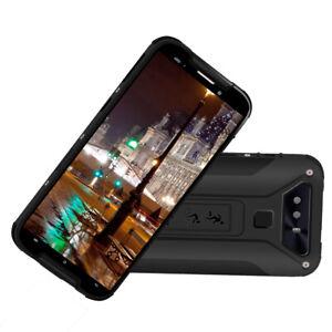 IP68-Cubot-Quest-Lite-Android-9-0-4G-Handy-3GB-32GB-Dual-Nano-SIM-Smartphone-EU