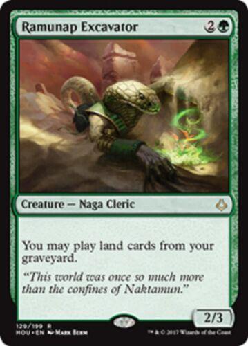 MtG Magic The Gathering Hour of Devastation Rare Cards x1