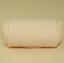 collant-enfant-fille-fillette-opaque-3-4ans-neuf-4-couleur-blanc-beige-noir-rose miniature 10
