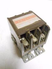 Honeywell R8210G 1003 Contactor Relay