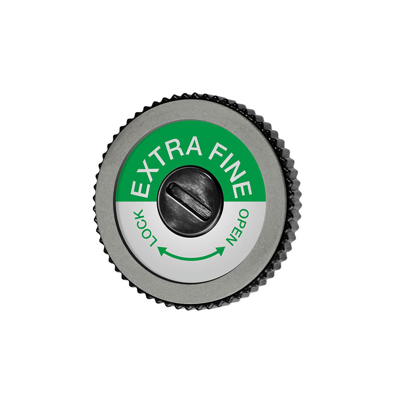 Swix Extra Fine Grit Diamond Disc for Swix EVO Power Edger