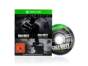 Xbox-One-Spiel-CALL-OF-DUTY-Infinite-Warfare-LEGACY-PRO-EDITION-USK18