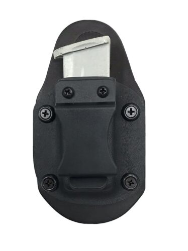Mag Carrier Details about  /MP Shield .45ACP original and 2.0 IWB Magazine Holster Kydex