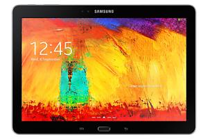 Samsung-Galaxy-Note-P6000-10-1-16GB-WiFi-schwarz-SM-P6000ZKADBT-1-BID133830