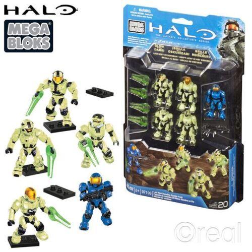 Make Money On Ebay Selling Nothing Halo 1 Covenant Dropship Mahadine