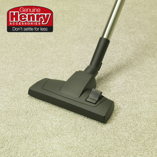 New Genuine Henry Combi Floor Tool Fits Henry Hetty Harry James Charles 909585