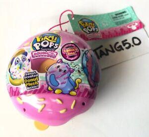 Pikmi-Pops-Surprise-DonghMis-Small-Mystery-Single-Surprise-Pack-Donut-Plush-NIP
