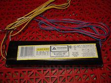 Advance Ballast R-2P32-TP Magnetic Rapid Start 120V   NEW
