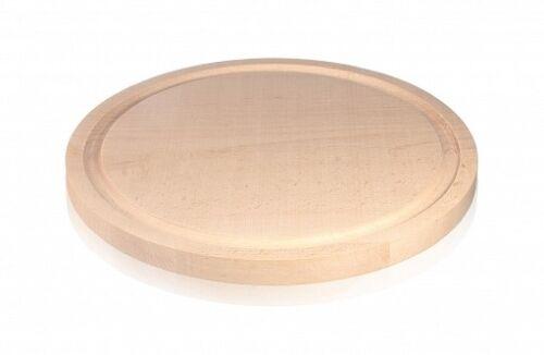 cloche en verre avec planche à découper 25cm DE FROMAGE Dôme à gâteau bois