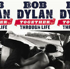Together Through Life [Bonus CD] by Bob Dylan (Vinyl, Apr-2009, Sony Music Distribution (USA))