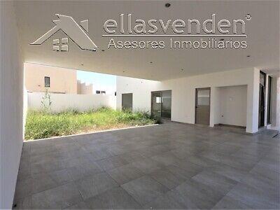 PRO5173 Casas en Venta, Laderas en Monterrey