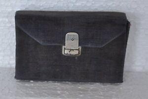 Vintage-6-PC-en-Caja-Pequeno-Penique-Unico-Perfume-Botellas-Coleccionable