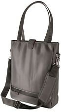 """TRUST 18366 STYLISH LADIES 13.3"""" TO 14"""" LAPTOP NOTEBOOK ULTRABOOK CARRY HAND BAG"""