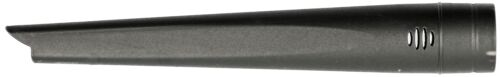 """11/"""" Crevice Tool for Shark Vacuums NV472"""