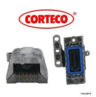 Volkswagen Passat Jetta Gti Passenger Right Engine Mount Corteco on sale