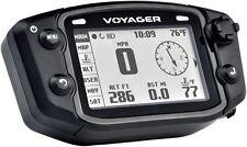 Trail Tech 912-2017 Voyager ATV UTV Trail Riding GPS Computer Kit