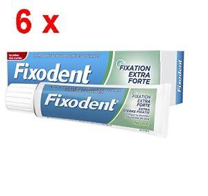 Haftcreme Für Zahnprothesen Testsieger