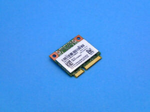 Driver for Toshiba Satellite C50T-A Atheros Bluetooth