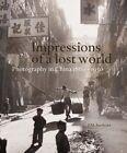 Among the Celestials: China in Early Photographs by Lambert Van der Aalsvoort, Ferdinand M. Bertholet (Hardback, 2014)