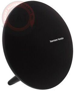 Harman-Kardon-Onyx-Studio-4-Portable-Bluetooth-Speaker-Black-EXCELLENT-PRICE