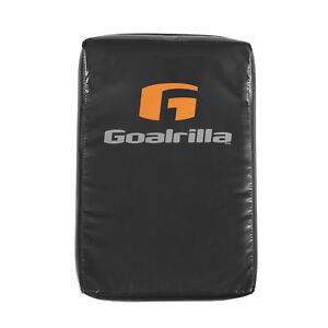Football-And-Basketball-Blocking-Dummy-Reinforced-Pad-Sports-Training-Equipment