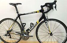 TREK Madone 6.2 ultegra Di2 57cm carbon road bike