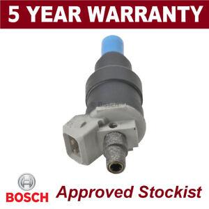Bosch-Inyector-De-Combustible-Gasolina-Nuevo-0280150403