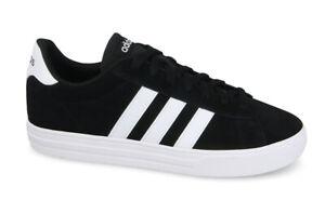 Adidas 0 2 Daily db0273 Scarpe Uomo Sneakers qSwxf8fEC