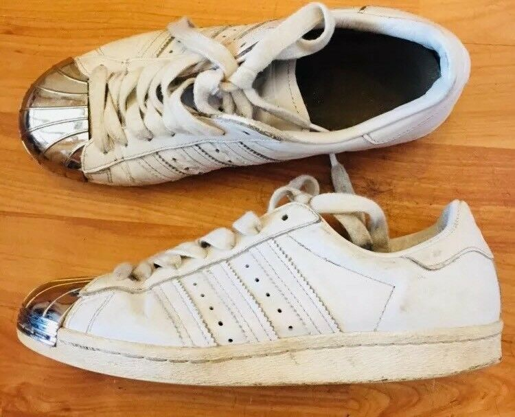 Men/Women womens adidas trainers new Superstar size 6 elegant new trainers Elegant and stable packaging f6ffd5