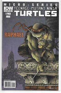 Teenage-Mutant-Ninja-Turtles-Micro-Series-1-Raphael-1st-Alopex-A-Variant