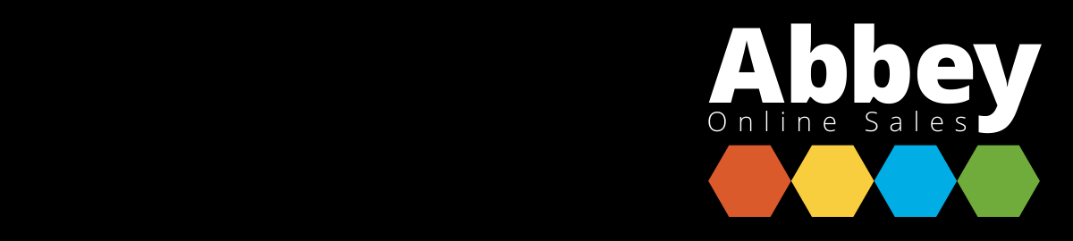 abbeyisclearancestore