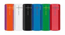 Logitech Ultimate Ears UE Boom 2 360º Wireless Bluetooth Speaker S-00151