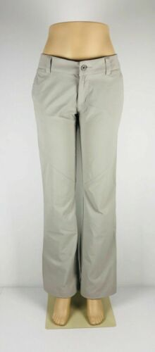 Columbia Women/'s Mumbai Mover III pants color fossil Retail $55 NWT