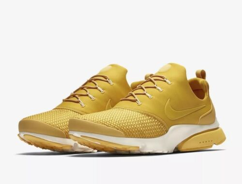 Uk Eu Air Nike Miner 908020 12 Yellow Nuovo Sail 701 Presto Fly 11 46 Se Us fHPnHBz