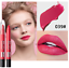 thumbnail 10 - 12 Color Waterproof Long Lasting Matte Liquid Lipstick Lip Gloss Cosmetic Makeup