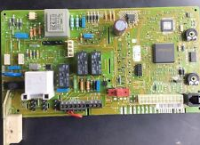 Vaillant Turbomax Plus 828e 824e Main PCB 734766 0020034604