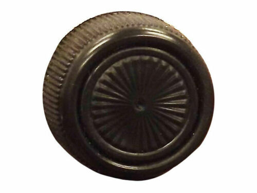 For 1985-1988 Ford EXP Window Crank Handle Knob Needa 45643RM 1986 1987