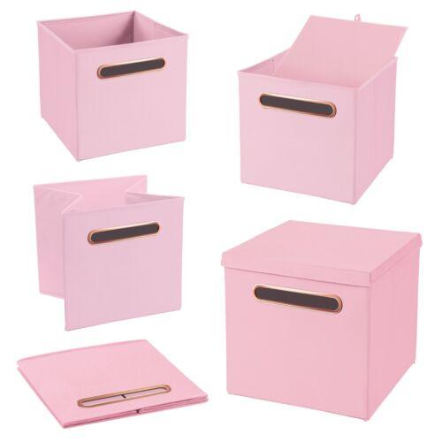Aufbewahrungsbox Star Wars Faltbox Regalbox Faltkiste Box Aufbewahrungsbox