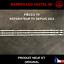 miniature 1 - 17DLB40VXR1 VES400UNDS-2D-N11 VES400UNDS-2D-N12 LB40017 BARRES LED VESTEL