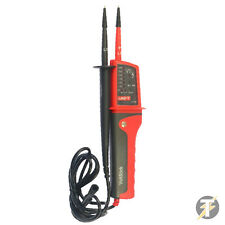 Uni-T UT15B 12V - 690V Voltage & Continuity Tester
