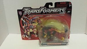 RiD-Bruticus-Transformers-Robots-in-Disguise-MOSC-2001