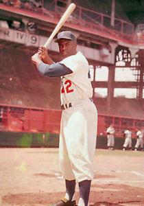 Brooklyn-Dodgers-Ebbets-Field-970-Photos-Every-Player-1947-57-amp-Earlier