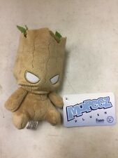 "Marvel's Groot Mopeez 5"" Plush Guardians Of The Galaxy"