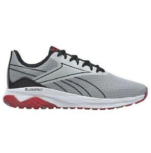 Reebok Hommes Chaussures De Sport Running Training liquifect 180 Sports Gym FX1642 nouveau