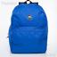 NEW-Unisex-Lightweight-Travel-Sports-School-Rucksack-Backpack-Shoulder-Book-Bag thumbnail 7