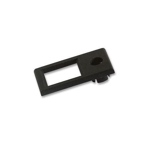 Nero 613302263 C /& k componenti della cornice