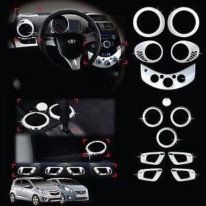 Window trim molding exterior - Parts Amp Accessories Gt Car Amp Truck Parts Gt Exterior Gt Mouldings Amp Trim