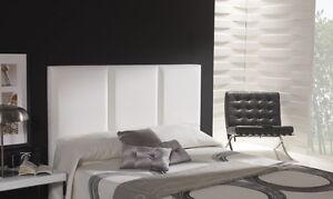 la imagen se est cargando cabeceros tapizados cabezal de cama tapizado cabecero tapizado - Cabezales De Cama Tapizados